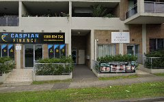24/128-132 Woodville Road, Merrylands NSW