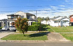 34A Bruce Street, Merrylands West NSW
