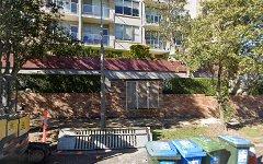 10/22 Mosman Street, Mosman NSW