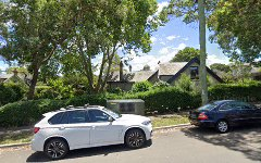 44 The Point Road, Woolwich NSW