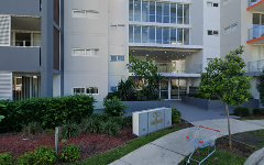 Apartment 406/2-8 Wayman Place, Merrylands NSW