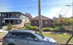 19 Merville Street, Concord West NSW