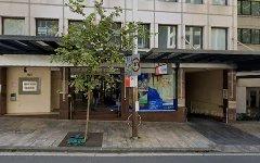 76/161 Walker Street, North Sydney NSW