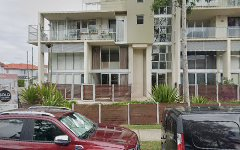 11/30 Hilly Street, Mortlake NSW