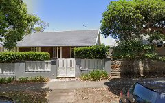 35 The Point Road, Woolwich NSW