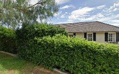 11A Toocooya Road, Hunters Hill NSW