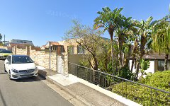 4D, 26 Ross Street, Wollstonecraft NSW