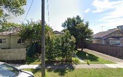 91 Beaconsfield Street, Silverwater NSW