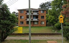 2/41 The Trongate, Granville NSW