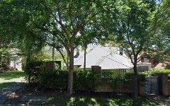 24 Prince Albert Street, Mosman NSW