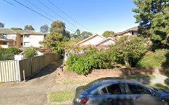 20 Newman Street, Merrylands NSW