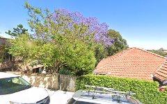 2/2A Short Street, Birchgrove NSW