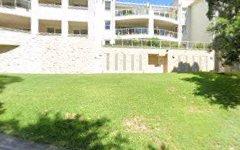 204/3B Karrabee Avenue, Huntleys Cove NSW