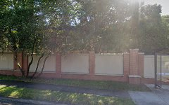 G04/10 Karrabee Avenue, Huntleys Cove NSW