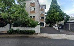 4/25 Harriette Street, Kurraba Point NSW