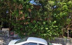 1/2 Bogota Avenue, Cremorne NSW