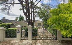 47 Huntleys Point Road, Huntleys Point NSW