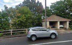 3/148 Milson Road, Cremorne Point NSW