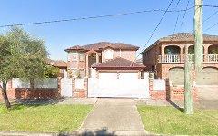 14 Locksley Avenue, Merrylands NSW