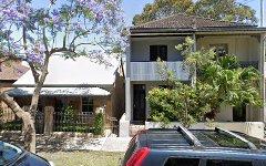 52 Bank Street, North Sydney NSW