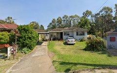 6 Cullis Place, Woodpark NSW