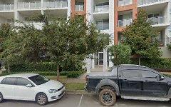 601/68 Peninsula Drive, Breakfast Point NSW