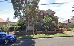 1/51 Deakin Street, Silverwater NSW