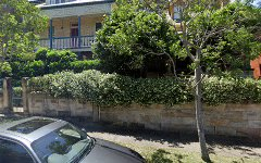 29 Bank Street, North Sydney NSW
