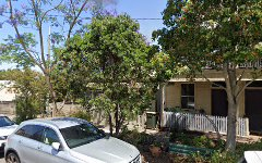 38 Bank Street, North Sydney NSW