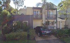 5 Cedar Place, Newington NSW