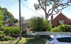 34 Rickard Avenue, Mosman NSW