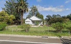 1233 Mulgoa Road, Mulgoa NSW