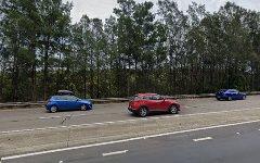 9/2 Wentworth Drive, Liberty Grove NSW