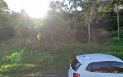 4 Salisbury Street, Watsons Bay NSW