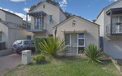 8 Cedar Place, Newington NSW