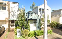 6 Cedar Place, Newington NSW