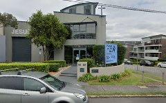 98 Tennyson Road, Mortlake NSW