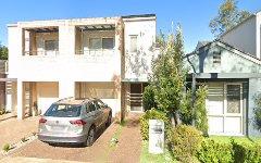 4 Cedar Place, Newington NSW