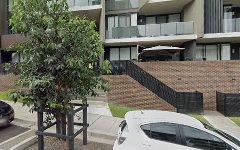 602/9 Edwin Street, Mortlake NSW