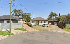 10A Styles Place, Merrylands NSW