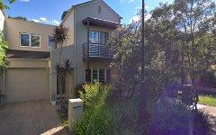 7 Egerszegi Avenue, Newington NSW