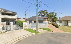 11A Styles Place, Merrylands NSW
