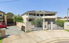 12 Styles Place, Merrylands NSW