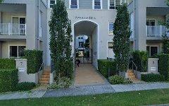 9 Woodlands Avenue, Breakfast Point NSW