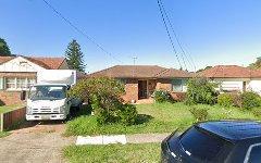 65 Edna Avenue, Merrylands West NSW