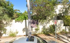 51 Newington Boulevard, Newington NSW