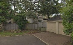 3 Konrads Avenue, Newington NSW