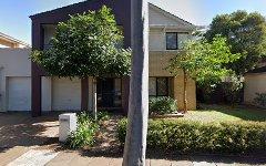 8 Konrads Avenue, Newington NSW