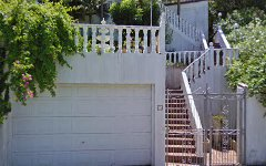 21 Iluka Road, Mosman NSW