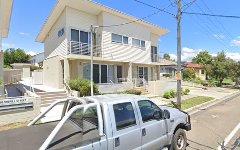65 Wetherill Street, Silverwater NSW